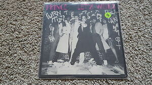 Prince-Let-039-s-work-us-12-034-disco-vinyl