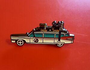 Ghostbusters-Pin-ECTO-1-Car-Cult-Classic-Movie-Enamel-Metal-Brooch-Badge-Lapels