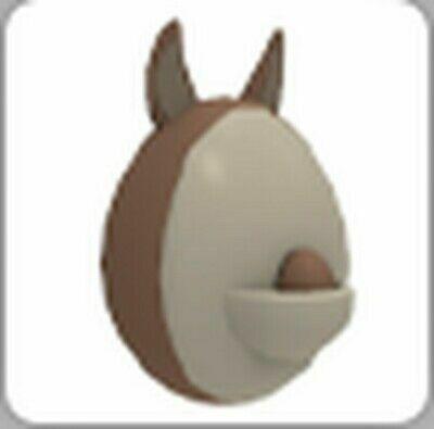 adopt me - Aussie egg - (legendary) read description for shipping details   eBay