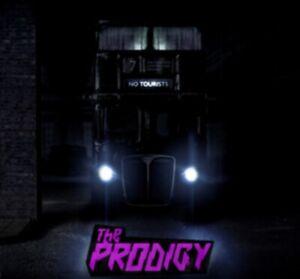 The-Prodigy-No-Turistas-Nuevo-CD