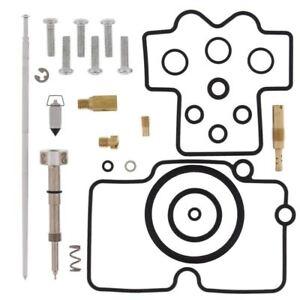 Honda-TRX450ER-2008-2014-Carb-Repair-Kit