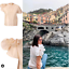 Marni-Delpozo-A-Detacher-inspired-top-Handcrafted-blouse-top thumbnail 6