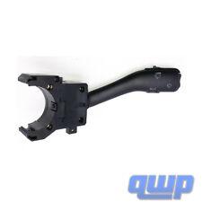 For Audi 4000 Quattro VW Cabriolet Scirocco 80-93 Wiper Switch Meyle 321953519D