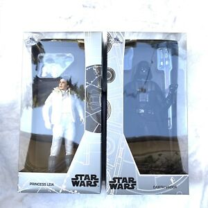 D23-Expo-2017-Exclusive-Star-Wars-Princess-Leia-Darth-Vader-Figure-LE-1000-533