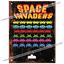 thumbnail 77 - Metal Signs Man Cave Retro Pub Bar Vintage Wall Plaque Beer Garage Shed Tin Cafe