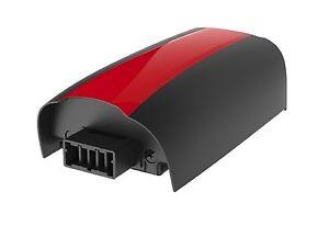 New 4000mAh Big Capacity Lipo Battery for Parrot Bebop 2...