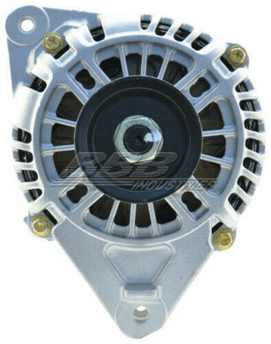 BBB Industries 13703 Alternator