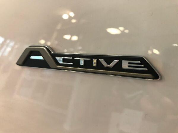 Ford Focus 1,0 EcoBoost mHEV Active billede 9