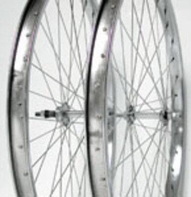 Wheel  Rear 26x1.75 SF 5 6sp FW BO  affordable