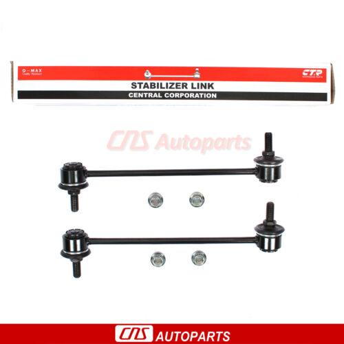 CTR Stabilizer Sway Bar Link FRONT OEM 95947829 For 2013-2015 Chevrolet Spark