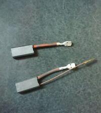 Dewalt N047286 Set Of Brush For Rotary Hammer