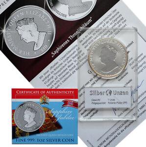 British-Virgin-Islands-10-Dollars-2017-Silver-Proof-1-oz-Queens-Sapphire-Jubilee