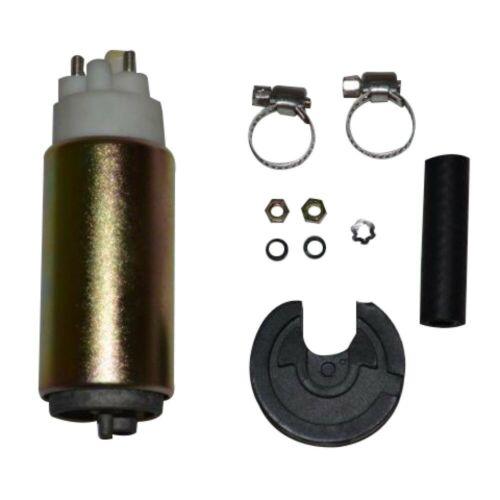 GMB Electric Fuel Pump 599-1300 For Ford Geo Mazda Suzuki Aspire Miata 1989-2005