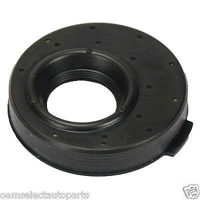 Ford VCT Variable Camshaft Timing Control Solenoid Valve Seal OEM 3L3Z-6C535-AA