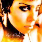 The Promise * by Bif Naked (CD, Nov-2009, Universal Distribution)