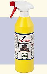 Stassek Equistop 2 Liter Kanister Verbisschutz Knabberstop Beissstop Beissstop Beissstop ( /1l) 972951