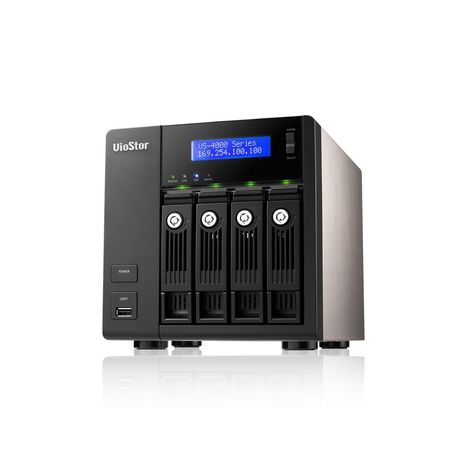 QNAP VS-4016 Pro NVR Drivers for Windows Download