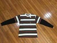 Velocity Boys T Shirt Size L With Sears Tag Msrp $19.99