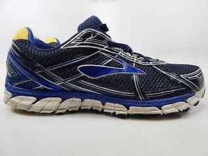 fe106463815e3 Brooks Defyance 9 Size 12.5 M (D) EU 46.5 Men s Running Shoes ...