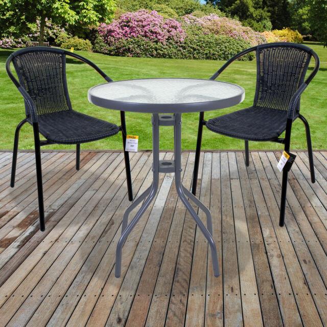 Tesco Patio Table Sets - Patio Furniture
