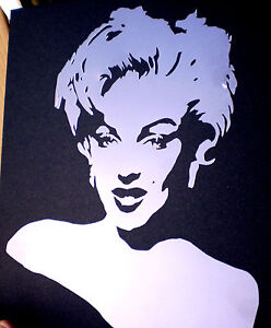 high-detail-airbrush-stencil-MM-4-FREE-UK-POSTAGE