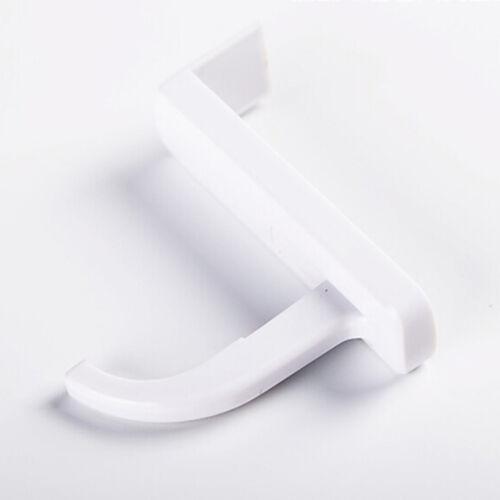 1x Kopfhörer Headset Halter Aufhänger Wand PC Monitor Ständer für Sony 2 FarbenY