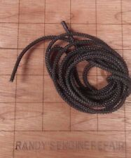 530069421 Weed Eater Recoil Starter Rope PE550 WT3100 GE21 PP135 358797750