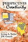 Perspectives in Creativity by Transaction Publishers (Paperback, 2007)