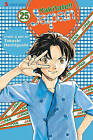Yakitate!! Japan, Volume 25 by Takashi Hashiguchi (Paperback / softback, 2011)