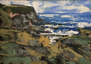 Irish-Art-martin-stone-toehead-west-cork-landscape