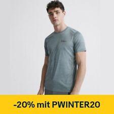 Superdry Herren T-Shirts - verschiedene Farben
