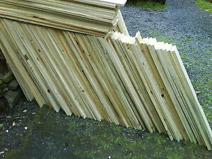 10-Wooden-Pallet-Latts-Sizes-790-mm-long-Collection-Only-BB4-Area-See-Details