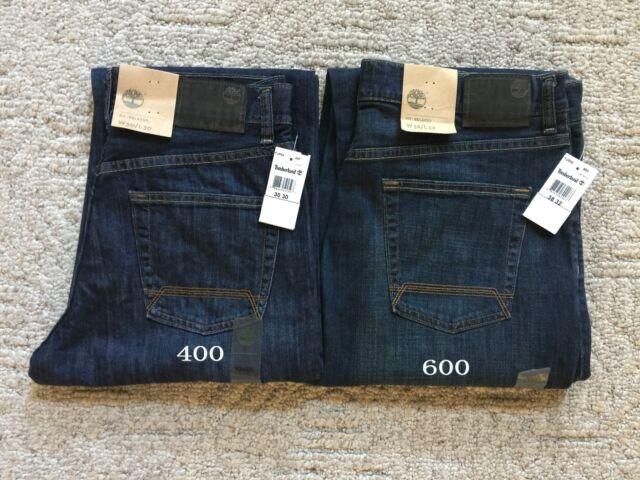 NWT MEN/'S Wrangler Cargo Relaxed Fit KHAKI KHAKIS 70LEWGR TECH 7 Pocket Pants