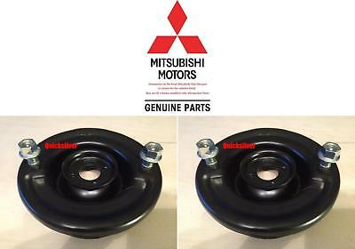Fits-Mitsubishi Eclipse 2000-2005 Strut Mount Front Upper Right Or Left Side 1Pc