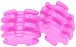 10 XL fingerlos Rigger Gloves BluePort Segelhandschuhe Rinderleder Gr