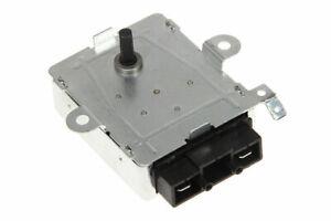 Details zu DE LONGHI Motorino Giunto Cesto per Friggitrice F1000 F885  F18233 F28533 ROTOFRY