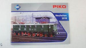 Piko-H0-Neuheiten-2018-ca-35-Seiten-B-12657