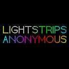 lightstripsanonymous
