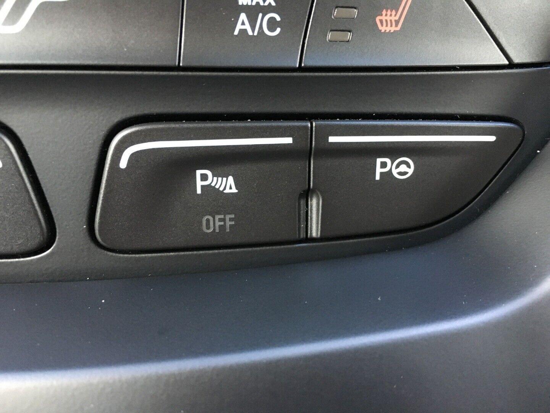 Ford C-MAX 2,0 TDCi 150 Titanium aut. - billede 15