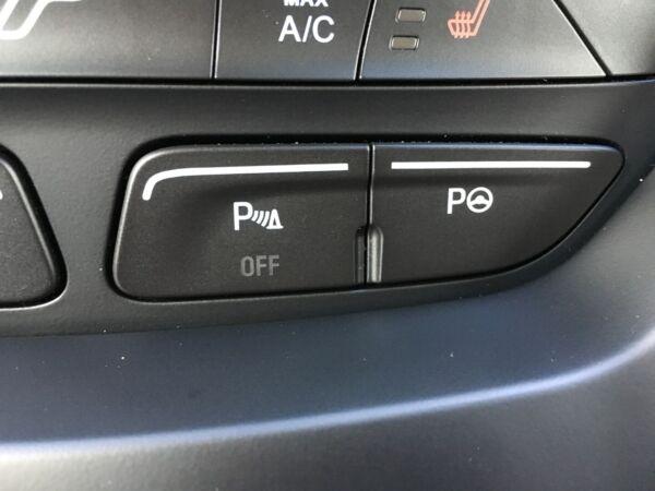 Ford C-MAX 2,0 TDCi 150 Titanium aut. billede 15