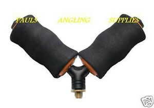Brand-New-3-5-inch-Front-Fishing-Pole-Roller-Rest
