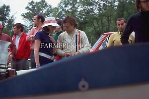 1970-Jackie-Oliver-Autocoast-Ti22-Mont-Tremblant-Can-Am-race-35mm-photo-slide