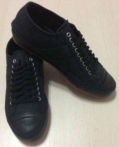 Chaussures et Pf Sneaker Ovp N5 New Noir 38 pour hommes Gr Flyers jeunes wX18qrxXg