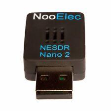 Artikel 3 NooElec NESDR Nano 2: Tiny RTL SDR U0026 ADS B Empfänger Mit Antenne  RTL2832U R820T2  NooElec NESDR Nano 2: Tiny RTL SDR U0026 ADS B Empfänger Mit  Antenne ...