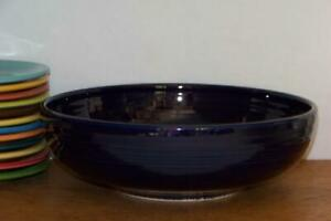 Fiesta-COBALT-BLUE-Extra-Large-Bistro-Bowl