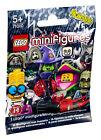 LEGO Minifigures Serie14 (71010)