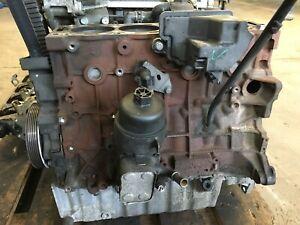 Ford-Galaxy-WA6-2-0-TDCI-103KW-140PS-Motor-Motorblock