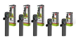 Aquael-Aquarium-Safety-ULTRA-HEATER-25W-150W-One-Touch-Thermostat-System