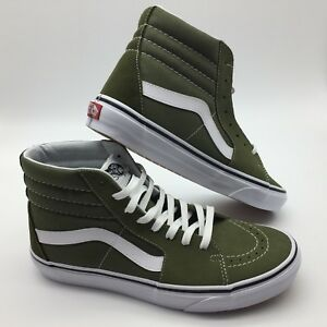 9aff41a91c Vans Men s Shoes