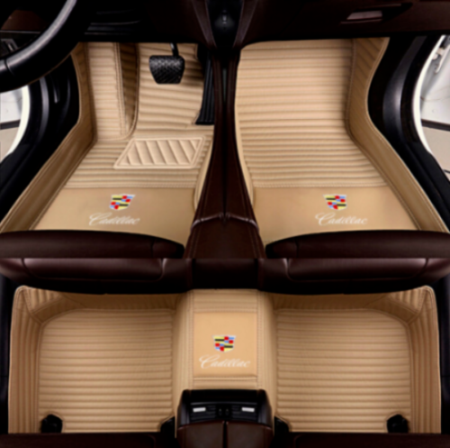 For 2005-2020 Cadillac XTS CTS ATS CT6 SRX XT5 XT6 Luxury